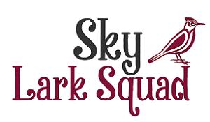 Sky Lark Squad